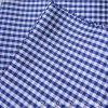Yarn Dyed Plaid Lining Fabric for Fashion Apparels