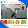 Food Dehydrator Fruit & Vegetable Drying Machine