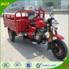 High Quality Chongqing Pedal Cargo Tricycle