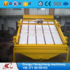 China High Quality High Frequency Screen Equipment