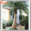 2015 Hot Sale Artificial Decorative Coconut Palm Plant Tree (CO-06)