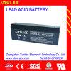 12V 2.3ah Maintenance Free Lead Acid Battery