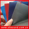 PVC Tarpaulin Fabric (STL530)