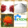 Natural Herbal Safflower Extract