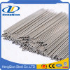 JIS SUS304 Stainless Steel Round Pipe (Round)