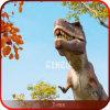 Realistic Animatronic T Rex Dinosaur T-Rex Foam Dinosaur