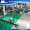 Automatic Water Filling and Sealing Machine for Pet Bottle