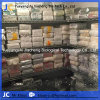 Aod-9604 Fitness Peptides Powder Aod 9604 Lyophilized Powder