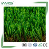 Landscaping Turf 30mm Four Color Kindergarten Artificial Turf with Spine