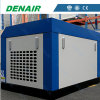 25kw Silent Oil Free Scroll Type Air Compressor