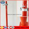 Foshan Construction Company Supply Scaffolding Prop Jack Weight