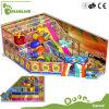 Cheap Indoor Playground Equipment Children Indoor Soft Playground Equipment