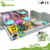 Multi-Function Used Commercial Indoor Playground Equipment for Sale