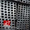 Steel U Channel Ss400