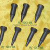 Precision Silicon Nitride Ceramic Guide Pin