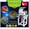 Best Quality One Head Computerized Embroidery Machine Similar to Tajima