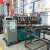 Mesh Machine for Bridge, High-Speed, Railway, Tunnel