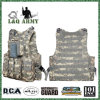 Tactical Gear Multi Pockets Vest Army Vest