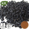 Natural High Quality Black Cumin Seed Extract 10: 1