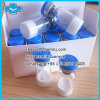 High Quality Muscle Building Peptides Powder Examorelin Hexarelin