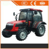65HP 4WD Farm Tractor with Low Price (YRX654)