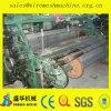 Certification: ISO14001 Environmentally Friendly Window Screen Mesh Machine