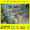 Certification: ISO14001 Window Screen Mesh Weaving Machine