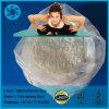 Legit Gear Methandien Pharmaceutical Chemical Steroids Powder Dianabol