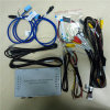Android 6.0 System Interface GPS Navigation Box for Lexus Ls 2005-2009 with WiFi Mirrorlink