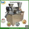 Automatic Chinese Dumpling Samosa Maker Making Machine
