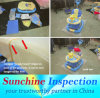Goods Pre-Shipment Inspection / Inspection Certificate / Make Sure Your Production Meets Your Standards