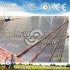 Shuttering Construction Film Faced Plywood (FFP-0008)