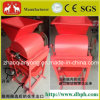 High Capacity Low Cost Hot Sale Peanut Sheller