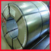 Galvanzied Steel Coil for Insulation Work (SPCC SGCC Q235B)