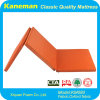 Rolling Packing 3 Foldable Foam Mattress