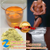 Hot Sale Anabolic Steroid Powder Trenbolone Acetate for Body Building