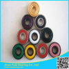608 Color Sealed Bearing Deep Groove Ball Bearing