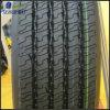 All Steel Radial Bus Tyre, TBR Tire, Truck Tire