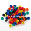 Hot-Seloing Beautiful Colored Rubber Nipples