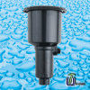 Subsurface Pop-up Rotating Sprinkler Series for Landscape