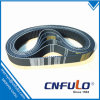 Rubber Timing Belt, Power Transmission, Htd 5m