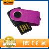 Mini Twist Flash Memory 4GB