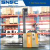 China Quality 2.0tons Electric Stacker Price