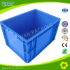 High Quality Storage Box PP Plastic Container