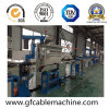 Cat5 CAT6 LAN Cable Core Wire Making Machine
