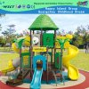 Discounting Outdoor Playground on Stock (A-00802)