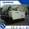 High Quality Xcm Brand Xz320b Horizontal Drilling Rig Machine for Sale