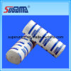 Undercast Padding, Cotton for Pop Bandage Factory