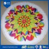 Traditional Indian Mandala New Design Circle Round Beach Towel