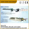 Fully-Automatic High Speed Cx-a Flute Laminator